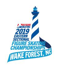 2019 Eastern Sectional Figure Skating Championships